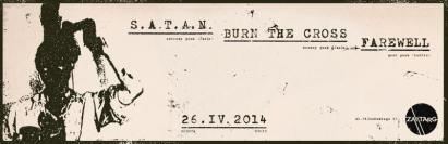 20140426_lublin_satan_burn_the_cross_farewell_zps894ce104