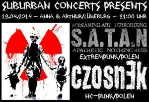 concert-02